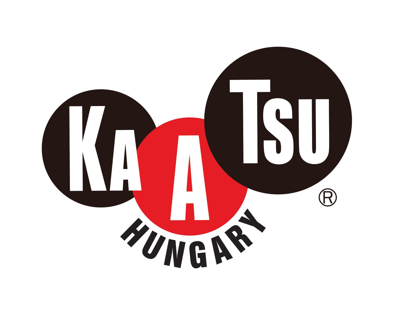 kaatsu